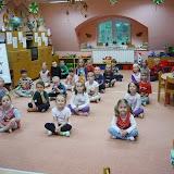 Den dětí s MŠ Zauličí