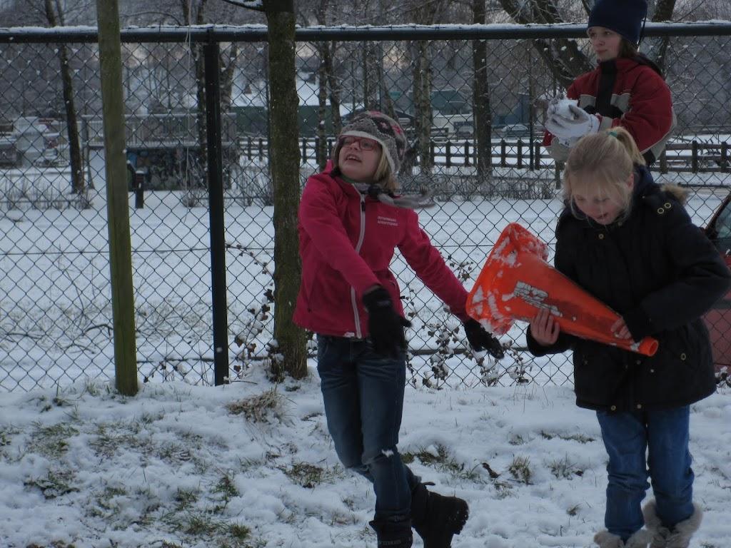 Welpen - Sneeuwpret - IMG_7600.JPG