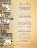 Felicidades en el Día del Libro