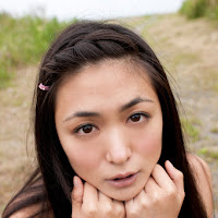 [BOMB.tv] 2009.08 Yukie Kawamura 川村ゆきえ ky056.jpg