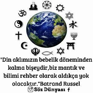 dini-sozler-din-sozleri