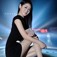 LiGui 2015.02.04 网络丽人 Model 凌凌 [40P] 000_1582.jpg