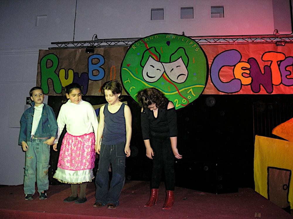 Teatro 2007 - teatro%2B2007%2B017.jpg