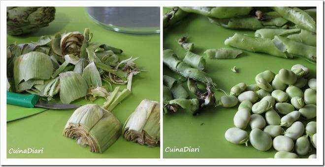 1-3-arros conill faves carxofes cuinadiari-6