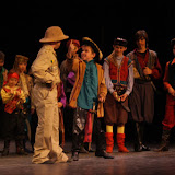 2012PiratesofPenzance - IMG_0684.JPG