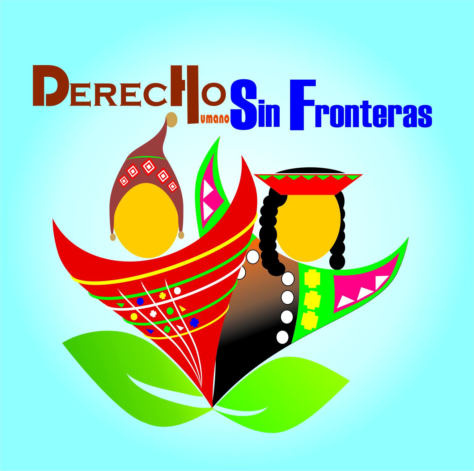 Derechos Humanos Sin Fronteras - Cusco