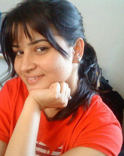 Dating sites in faisalabad