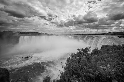 Niagara 10_160927_20_10_44.jpg