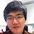 Jongyoul Lee avatar image