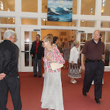 July 08, 2012 Special Anniversary Mass 7.08.2012 - 10 years of PCAAA at St. Marguerite dYouville. - SDC14216.JPG