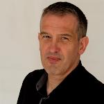 Johan Claeys