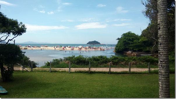 praia-de-palmas-1