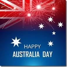 DIA AUSTRALIA 2