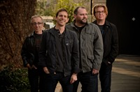 Toad The Wet Sprocket 300dpi