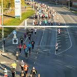 2013.10.05 2. Tartu Linnamaraton 42/21km + Tartu Sügisjooks 10km + 2. Tartu Tudengimaraton 10km - AS20131005TLM2_045S.JPG