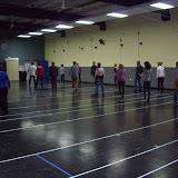 Danse-dec-14