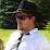 Cameron Goettel's profile photo