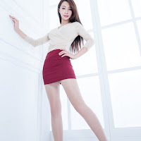 [Beautyleg]2015-08-24 No.1177 Emma 0002.jpg