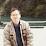 Yee Hoong Chin's profile photo