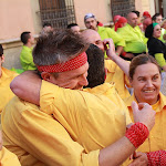 Castellers a Vic IMG_0271.JPG