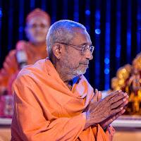 Swamiji Sabha End.jpg