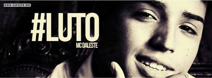 Luto MC Daleste