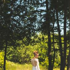 Fotograful de nuntă Poptelecan Ionut (poptelecanionut). Fotografia din 15.06.2015