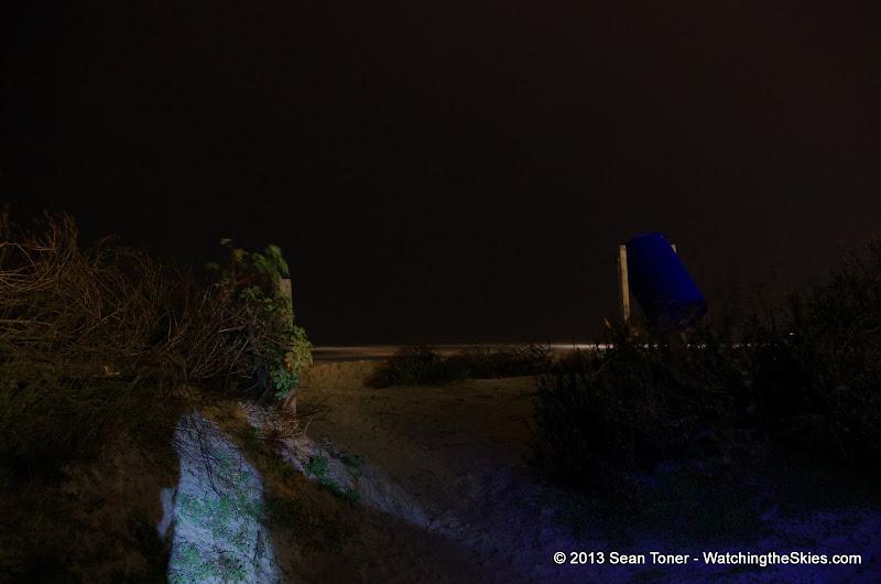 Surfside Beach Spring Break - IMGP5386.JPG