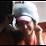 Neha Goyal's profile photo