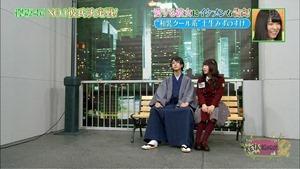 170110 KEYABINGO!2【祝!シーズン2開幕!理想の彼氏No.1決定戦!!】.ts - 00305