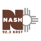 NASH 92.3 KRST icon