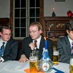 Festkneipe zum 110-jährigen Bestehen des Arminenhauses - Photo 20