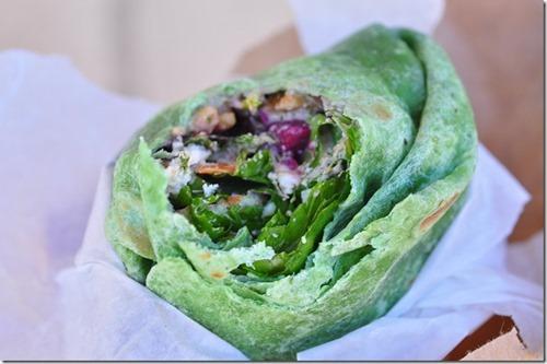 beet_salad_garlic