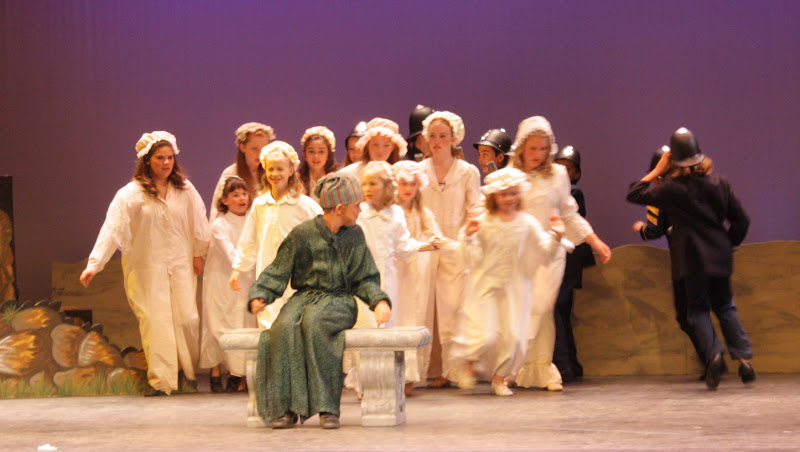 2012PiratesofPenzance - IMG_0821.JPG