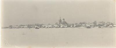 1930 г.Из фондов Нарвского музея NLMF778
