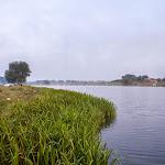 20140817_Fishing_Pugachivka_001.jpg