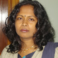 Sunita Patra - photo