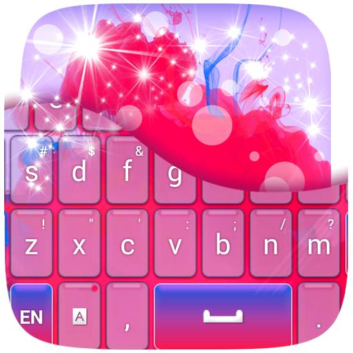 个人化のLG G4のキーボード LOGO-記事Game