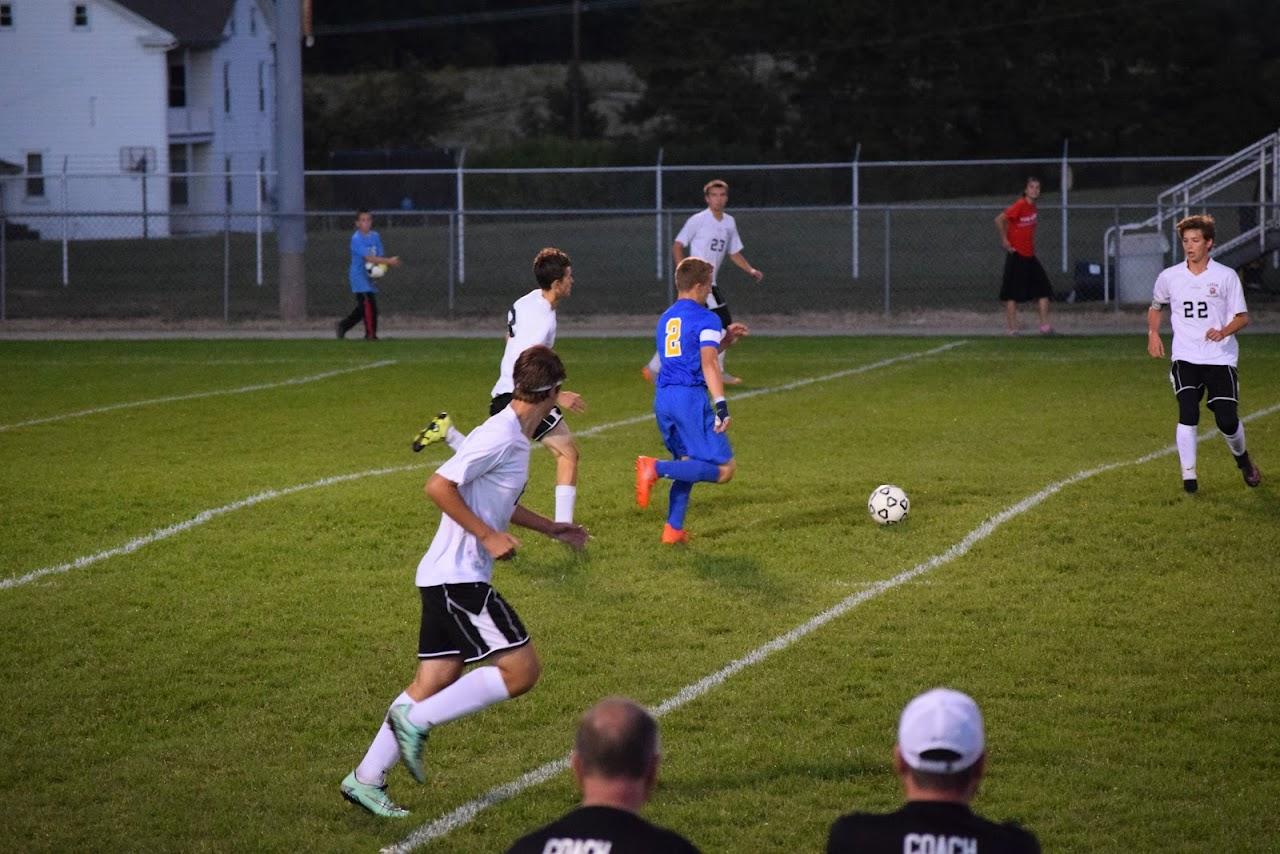 Boys Soccer Line Mountain vs. UDA (Rebecca Hoffman) - DSC_0198.JPG