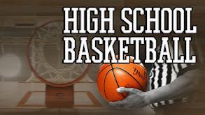 High School Basketball thumbnail