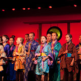 2014 Mikado Performances - Macado-5.jpg