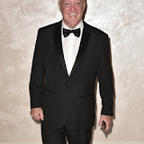 OIC - ENTSIMAGES.COM - Keith Chegwin at the  Care After Combat Ball  in London .  Ball for military charity, formed by Simon Weston OBE, to support veterans taking their next step back into civilian life 19th May 2016 Photo Mobis Photos/OIC 0203 174 1069