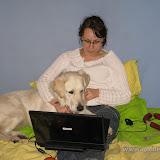 Komputer i brud pospacerny (29.05.2009r.)