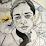 Sarah Stockwell's profile photo