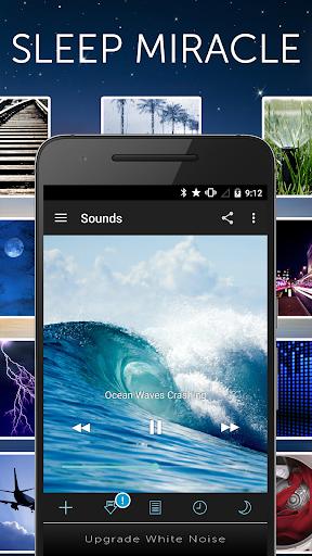 White Noise Lite|玩健康App免費|玩APPs