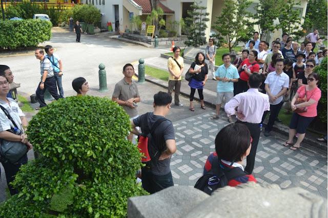 Trip-Temple & Cultural Tour 2011 - DSC_0042.jpg