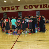 Basketball League - 2014 - IMG_0742.JPG