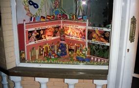 1993.03.07-109.01 concours vitrine