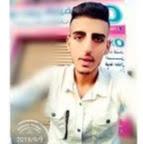 Mohammad Khalefah