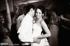 Foto 2836pb. Marcadores: 04/12/2010, Casamento Nathalia e Fernando, Niteroi